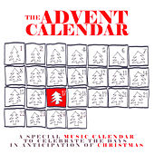 The Advent Calendar 17 - Christmas Songs von Spirit Of Gospel