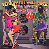 Peel off the Wallpaper - In a Lovers Rock Style, Vol. 1 de Various Artists