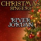 River Jordan by Christmas Singers