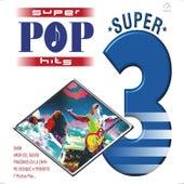 Super Pop von Various Artists
