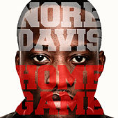 Home Game by Nore Davis