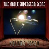 The Male Scene, Vol. 7 de Various Artists