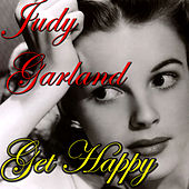 Get Happy de Judy Garland