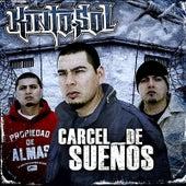 Carcel de Suenos by Kinto Sol