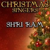 Shri Ram by Christmas Singers