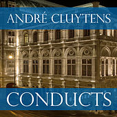 André Cluytens Conducts de André Cluytens