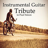 Instrumental Guitar Tribute to Paul Simon by The O'Neill Brothers Group