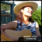Sunshine by Audrey Auld