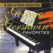 George Gershwin Favorites: A Songwriter Collection de Various Artists
