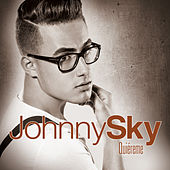 Quiereme de Johnny Sky