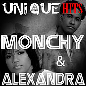 Uniquehits by Monchy & Alexandra