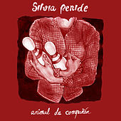 Animal de Compañía (Versión 2014) de Silvia Penide