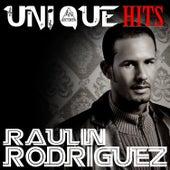 Uniquehits de Raulin Rodriguez
