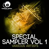 Special Sampler, Vol. 1 by Various Artists