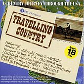 Travelling Country von Various Artists