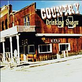 Country Drinking Songs von Various Artists