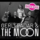 Disco Kuul by Gerli Padar