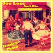Dance Time von Joe Loss & His Orchestra