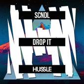 Drop It by SCNDL