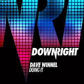 Doing It by Dave Winnel