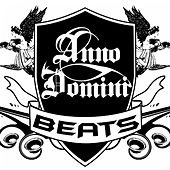 The Message by Anno Domini Beats