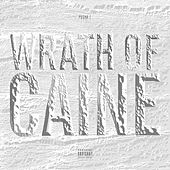 Wrath of Caine von Pusha T