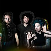 Paramore (Deluxe Edition) von Paramore