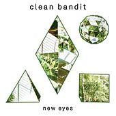 New Eyes van Clean Bandit