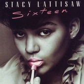 Sixteen by Stacy Lattisaw