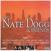 Nate Dogg & Friends de Various Artists