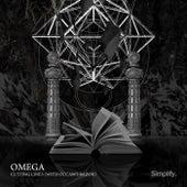Cutting Lines With Occam's Razor von Omega