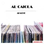 Apache by Al Caiola