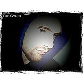 The Cynic by Cane
