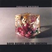 Parallel Universe de David Russell