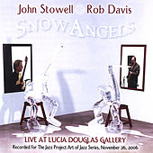 Snow Angels by John Stowell
