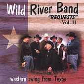 Requests Vol Ii by Wild River Band