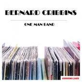 One Man Band von Bernard Cribbins