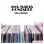 Nina Isabel de Ana Maria Gonzalez