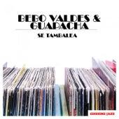 Se Tambalea von Bebo Valdes