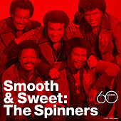 Smooth And Sweet de The Spinners