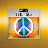 Hit's of the 60s by Various Artists