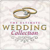 The Ultimate Wedding Collection (Digital Version) by The Starlite Singers