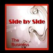 Side By Side de The Business