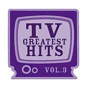 TV Greatest Hits Vol.3 de Countdown