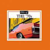 Hit's of the 70's de Various Artists