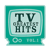 TV Greatest Hits Vol.1 de Countdown