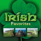 Irish Favorites  by The Starlite Singers