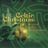 Celtic Christmas: Original Celtic Arrangements by Various Artists