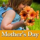 Mother's Day by The Starlite Singers