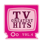 TV Greatest Hits Vol.4 de Countdown